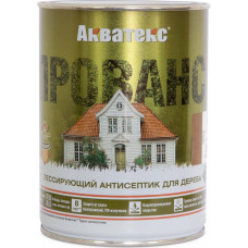 Акватекс ПРОВАНС  сосна 2,5
