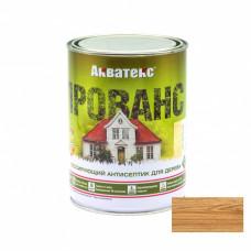 Акватекс ПРОВАНС орех 0,75