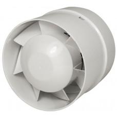 Вентилятор канальный Эвент ВК125