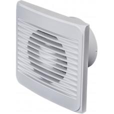 Вентилятор Эвент 120 СВ