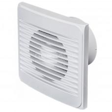 Вентилятор Эвент 150 С с обратным клапаном