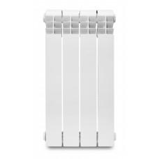 Радиатор Konner-ключ д/алюм. радиаторов