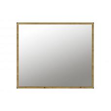 Зеркало 03ГВ 1300*650 бук 670*470 бук