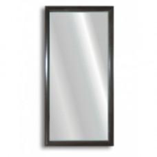 Зеркало Арт.01 ГВ(840*500)бук