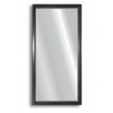 Зеркало Арт.02 ГВ(1050*550)орех