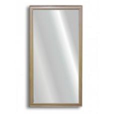 Зеркало Арт.02ГВ(1050*550)бук