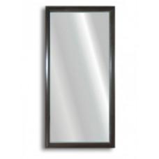 Зеркало Арт.03 ГВ(1300*650)орех