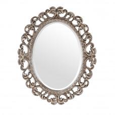 Зеркало Арт.1-101 ГВ(400*400)