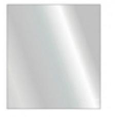 Зеркало Арт.1-109(500*300)