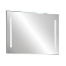 Зеркало NNК113 800*800