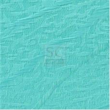 Бали (Союз 03) голубой