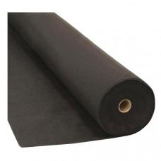 Агротекс М-60 шир.3,2 м  черный/150 м